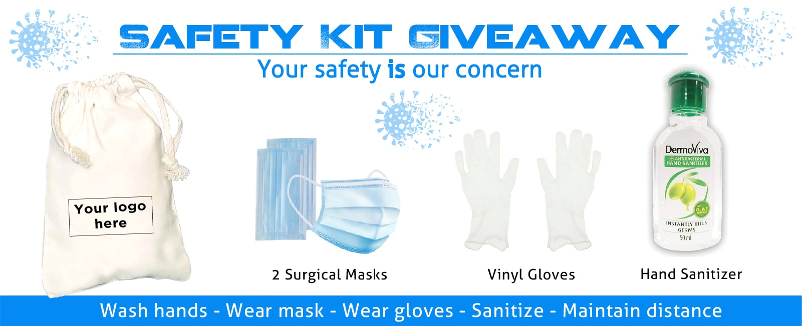 safety materials suppliers in dubai